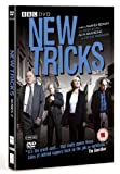 New Tricks - Series 2 [3 DVDs] [UK Import]
