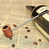 Pipa, Pipa In Legno Di Pera Profumata In Legno / 1 Secchio Per Tromba Marinaio Senza Filtro Accessori Per Tabacco/Pipa/Sigaro
