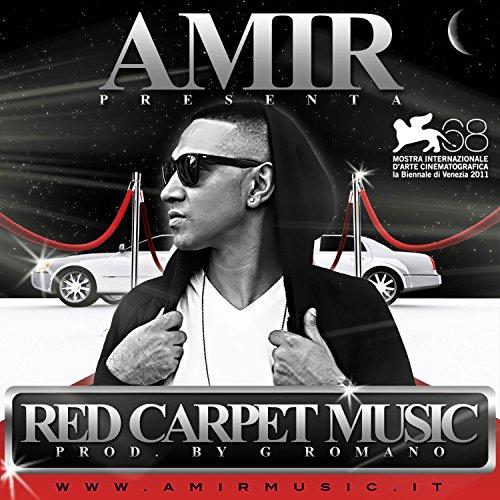 Red Carpet Music