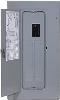 GE PowerMark Gold 150 Amp 24-Space 42-Circuit Indoor Main Breaker Circuit Breaker Panel