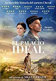 El palacio ideal - DVD