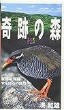 奇跡の森亜熱帯沖縄・やんばるの自然 大自然ライブラリー (<VHS>)
