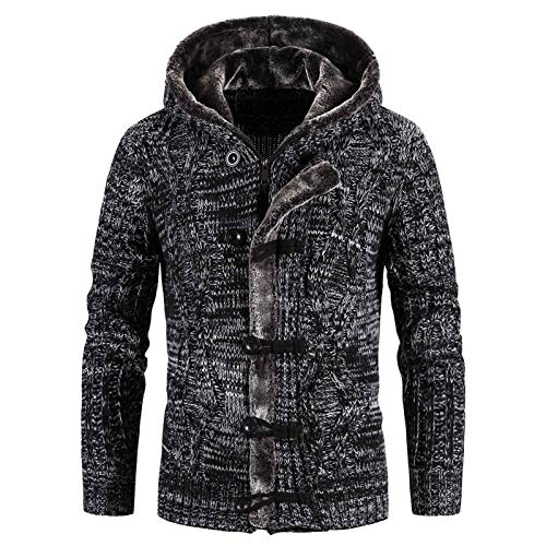 Winter Coats H&m