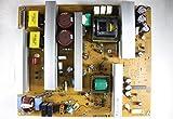 LG, Sanyo DP50749-01 50PQ20-UA AUSRLHR 50PQ30 50PQ30-UA AUSLLHR EAY58316301 Power Board