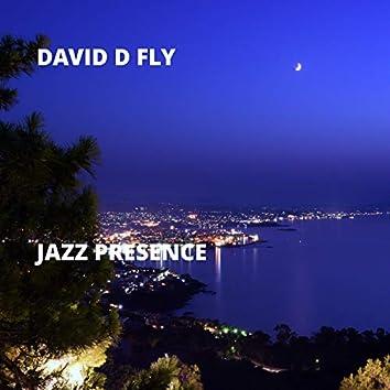 Jazz Presence