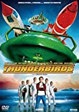 サンダーバード(2004)[DVD]