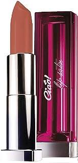 Ciao Lipsatin Lipstick-2