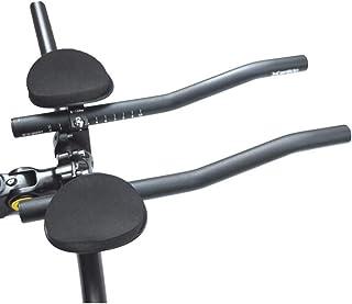 XINGYA Carbon crono Manubrio TT Bar Resto Triathlon Manubri Parti della Bici Accessori stradali