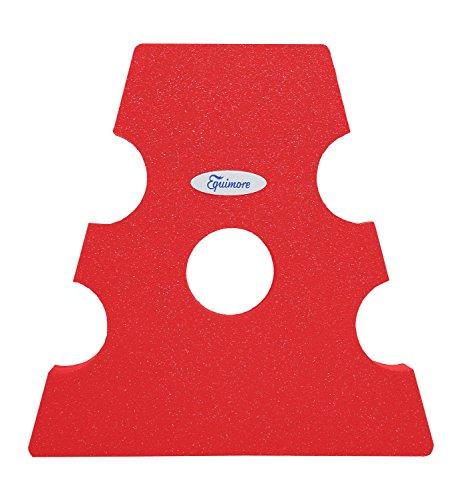 Equimore Cavaletti Standard M (rot) 8042860
