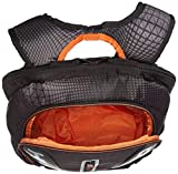Zoom IMG-2 head tour team backpack borsa
