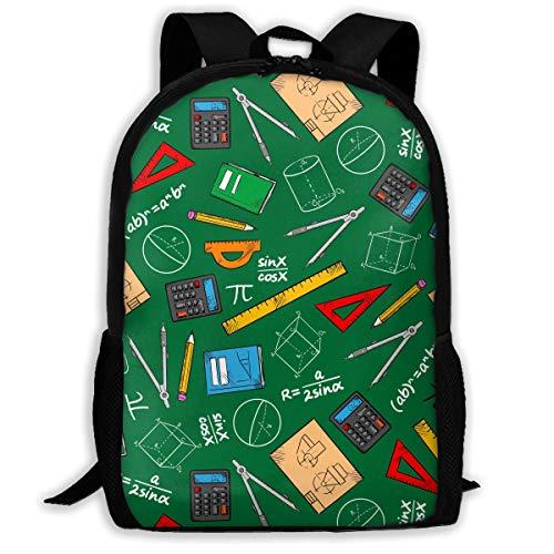 mochila informatica fabricante KIENGG