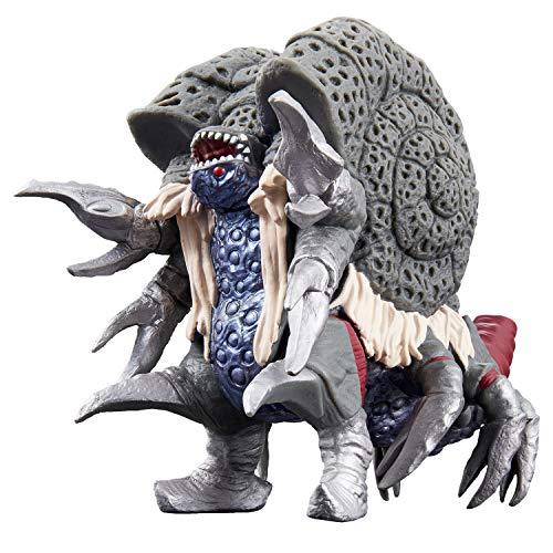 ウルトラマン ウルトラ怪獣DX ガタノゾーア
