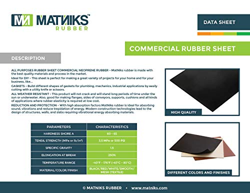 Armaflex APT80012 8 IPS x 1//2 Pipe Insulation 6 Lineal Feet//Carton Rubber