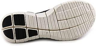 Women's Free Flyknit Chukka Running Shoe