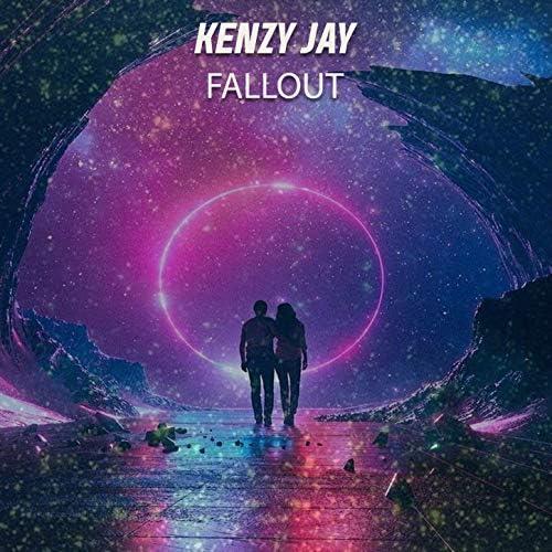 Kenzy Jay