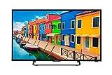MEDION E13994 100,3 cm (40 Zoll) Full HD Fernseher (HD Triple Tuner, DVB-T2 HD, CI+, Mediaplayer)