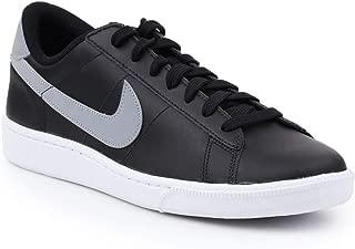 Nike WMNS Tennis Classic Si, Women's Low-Top Sneakers