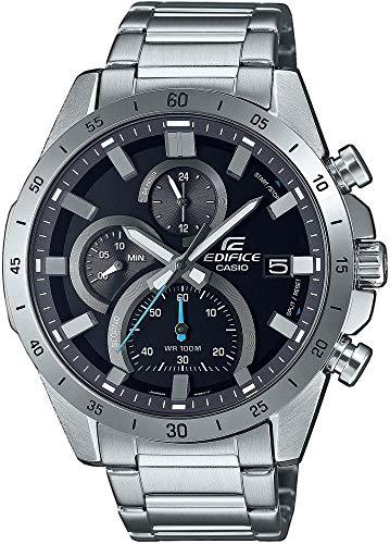 Casio Reloj. EFR-571D-1AVUEF