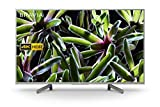 Sony KD43XF7073 43 Inch 4K HDR Ultra HD Smart
