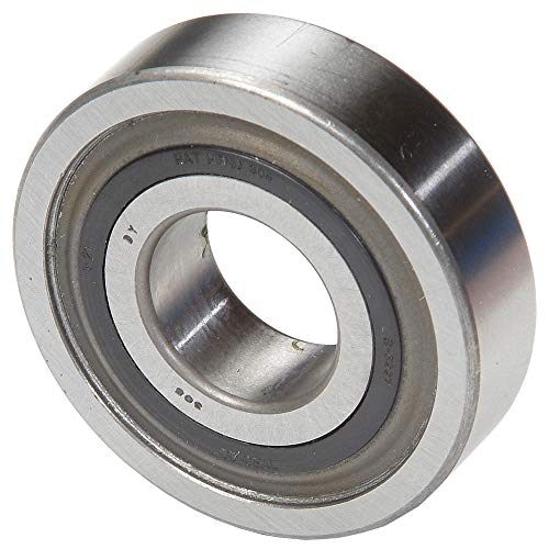 Price comparison product image National 303-CC Ball Bearing