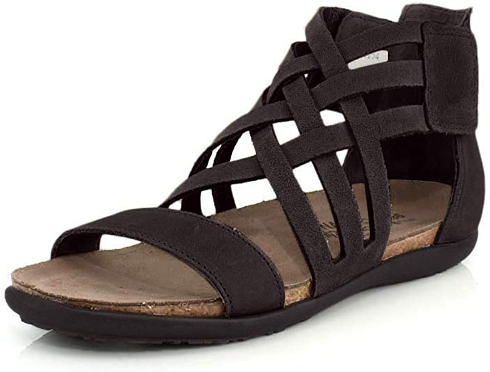 All stores are sold Naot Long-awaited Footwear Women's Marita Sandal
