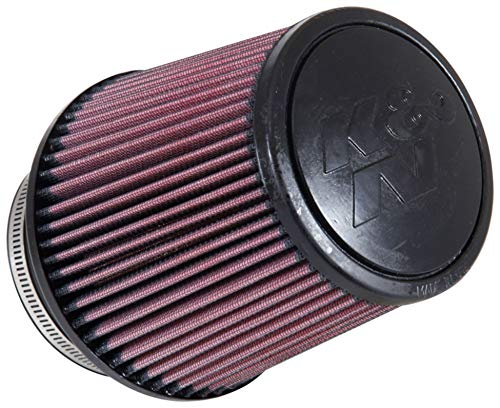 Best 4 inch automotive replacement air filters review 2021 - Top Pick