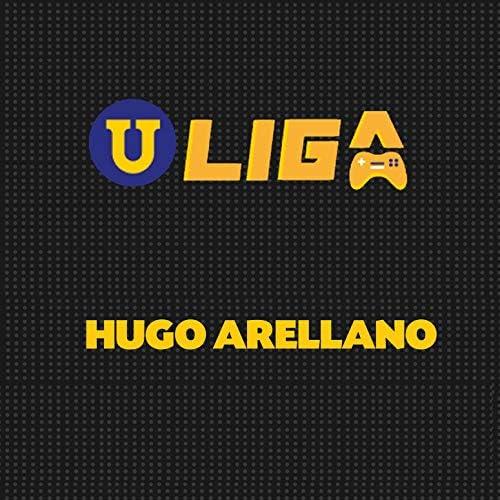 Hugo Arellano