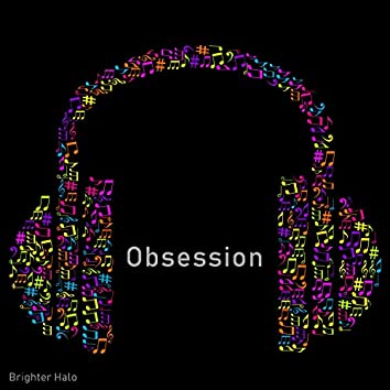 Obsession