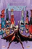 Avengers - L'intégrale 1979 (T16)