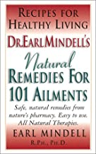 Best all natural pharmacy Reviews