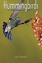 Best western us hummingbirds Reviews