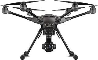 Yuneec - Typhoon H Plus Camera Drone