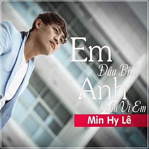 Min Hy Le