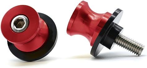 Tapa para dep/ósito de Combustible para Motocicleta Xin para Honda RVF VFR 400 RC51 VTR CBR 600RR 900RR 929RR 954RR 250RR 400RR 1000RR 1100XXCB600F 900F