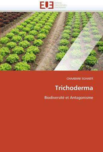 Trichoderma (OMN.UNIV.EUROP.)