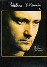 Best phil collins on guitar Reviews
