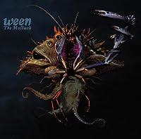 WEEN-MOLLUSK by Ween (1997-06-23)