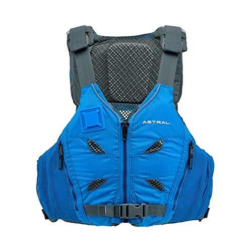 V-Eight Life Jacket