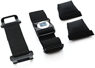AppStrap 5 for smaller cases and devices- AS-5(S)