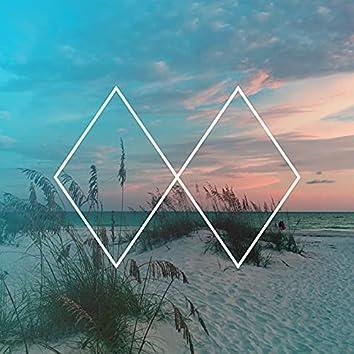 Anna Maria (feat. Solomon Grey) [il:lo Remix]