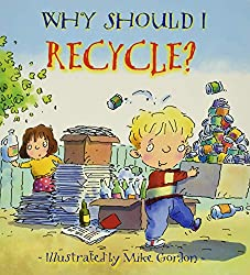 q?_encoding=UTF8&ASIN=0764131559&Format=_SL250_&ID=AsinImage&MarketPlace=US&ServiceVersion=20070822&WS=1&tag=hapgremam-20 Earth Day Books for Kids