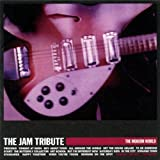 THE JAM TRIBUTE - THE MODERN WORLD
