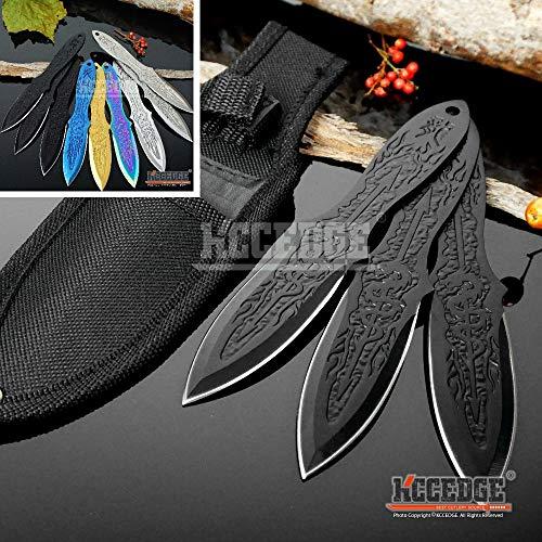 Tactical Knife Survival Knife Hunting Knife 6.5