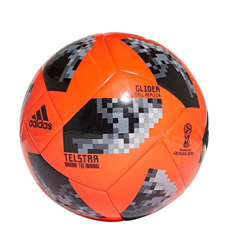 adidas World Cup Glider Soccer Ball