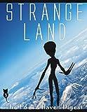 The Poet's Haven Digest: Strange Land