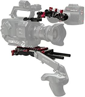 Best zacuto recoil rig Reviews