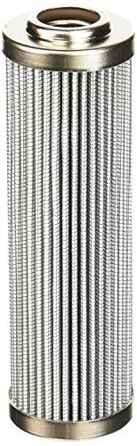 Direct Interchange Millennium-Filters MN-P170606 Donaldson Hydraulic Filter