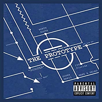 The Prototype