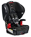 Britax Pinnacle ClickTight Harness-2-Booster Car Seat - 3 Layer...