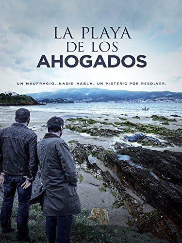 La Playa de Los Ahogados product image